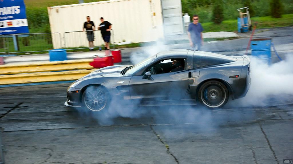 43cb162825cf Modified ZR-1 (evogz) Tags  usa cars chevrolet car race drag muscle