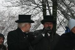 Dickens 2010 zaterdag 114