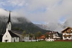 sDSC_0524 (L.Karnas) Tags: lake alps austria tirol sterreich alpen tyrol achensee karwendel pertisau achen