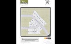 Lot 230 KURRAJONG ROAD, Gunnedah NSW