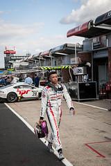 Jann Mardenborough at Brands Hatch @Jannthaman @NISMO_Global (Steven Roe Images) Tags: cars racing hatch endurance brands gt4 brandshatch gt3 britishgt avontyres stevenroeimages