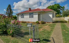 12/12a Thompson Crescent, Tamworth NSW