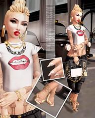 Blog 262 (pilar60.amat) Tags: store spirit le 93 couture faun ane lethal kustom primitif lvl nikotin 7891 deesses