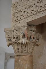 DSC_0187 (Andrea Carloni (Rimini)) Tags: aq abruzzo sanpelino spelino corfinio chiesadisanpelino chiesadispelino cattedraledicorfinio
