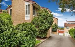 10/342 Marsden Road, Carlingford NSW