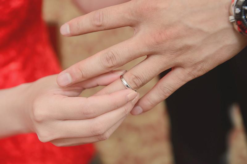 14937421326_ea7d690fd9_b- 婚攝小寶,婚攝,婚禮攝影, 婚禮紀錄,寶寶寫真, 孕婦寫真,海外婚紗婚禮攝影, 自助婚紗, 婚紗攝影, 婚攝推薦, 婚紗攝影推薦, 孕婦寫真, 孕婦寫真推薦, 台北孕婦寫真, 宜蘭孕婦寫真, 台中孕婦寫真, 高雄孕婦寫真,台北自助婚紗, 宜蘭自助婚紗, 台中自助婚紗, 高雄自助, 海外自助婚紗, 台北婚攝, 孕婦寫真, 孕婦照, 台中婚禮紀錄, 婚攝小寶,婚攝,婚禮攝影, 婚禮紀錄,寶寶寫真, 孕婦寫真,海外婚紗婚禮攝影, 自助婚紗, 婚紗攝影, 婚攝推薦, 婚紗攝影推薦, 孕婦寫真, 孕婦寫真推薦, 台北孕婦寫真, 宜蘭孕婦寫真, 台中孕婦寫真, 高雄孕婦寫真,台北自助婚紗, 宜蘭自助婚紗, 台中自助婚紗, 高雄自助, 海外自助婚紗, 台北婚攝, 孕婦寫真, 孕婦照, 台中婚禮紀錄, 婚攝小寶,婚攝,婚禮攝影, 婚禮紀錄,寶寶寫真, 孕婦寫真,海外婚紗婚禮攝影, 自助婚紗, 婚紗攝影, 婚攝推薦, 婚紗攝影推薦, 孕婦寫真, 孕婦寫真推薦, 台北孕婦寫真, 宜蘭孕婦寫真, 台中孕婦寫真, 高雄孕婦寫真,台北自助婚紗, 宜蘭自助婚紗, 台中自助婚紗, 高雄自助, 海外自助婚紗, 台北婚攝, 孕婦寫真, 孕婦照, 台中婚禮紀錄,, 海外婚禮攝影, 海島婚禮, 峇里島婚攝, 寒舍艾美婚攝, 東方文華婚攝, 君悅酒店婚攝, 萬豪酒店婚攝, 君品酒店婚攝, 翡麗詩莊園婚攝, 翰品婚攝, 顏氏牧場婚攝, 晶華酒店婚攝, 林酒店婚攝, 君品婚攝, 君悅婚攝, 翡麗詩婚禮攝影, 翡麗詩婚禮攝影, 文華東方婚攝