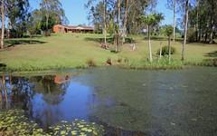 15 Kythera Close, Smiths Creek NSW