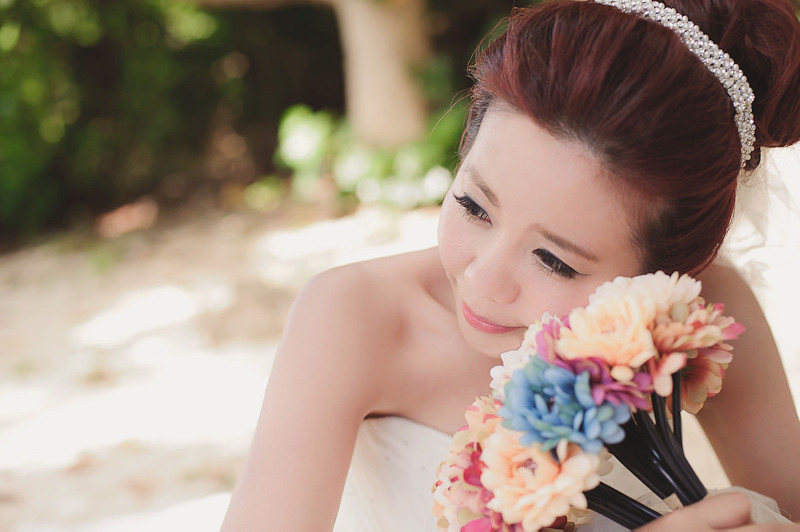 日本婚紗,沖繩婚紗,石垣島婚紗,海外婚紗,沖繩海外婚紗,婚攝小寶,婚攝小勇,Myparty,愛情符號,DSC_0025