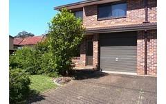 22/216 Willarong Road, Caringbah NSW