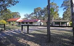 31 Jockbett Road, Agnes Banks NSW