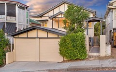 5 Northcote Street, East Brisbane QLD