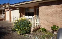 4/51 Beach Street, Vincentia NSW