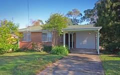 7 Ian Street, Ulladulla NSW