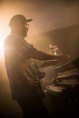 This Will Destroy You (agataurbaniak) Tags: uk music rock 50mm concert nikon brighton unitedkingdom live gig performance nikkor concertphotography 50mm12 ais 2014 d600 thiswilldestroyyou nikkor5012 nikond600 nikkor50mm12 agataurbaniak