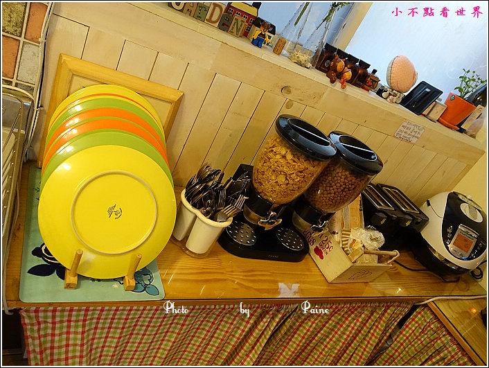 濟州島the greenday house (24)