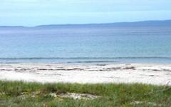 35 Caffery CCT, Callala Beach NSW