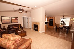"Cottonwood Family Room • <a style=""font-size:0.8em;"" href=""http://www.flickr.com/photos/126294979@N07/14978170711/"" target=""_blank"">View on Flickr</a>"