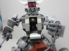 cocpit view (Commander626) Tags: robot lego mammoth combat viking mech barbarian hardsuit