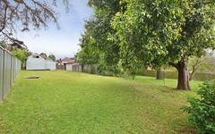 194 Morrison Road, Putney NSW
