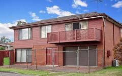 19 Tulloona St, Mount Druitt NSW
