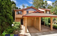 212/1-15 Fontenoy Road, Macquarie Park NSW