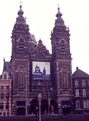 Amsterdam043