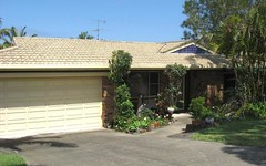 70 Raleigh Street, North Macksville NSW