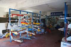 Picture CORFU 2011 015