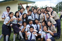 php scout photo 40