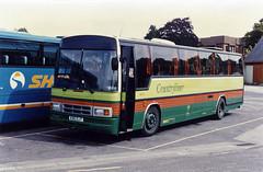 GWS-SR90-E90OJT-Salisbury-965-010892b (Michael Wadman) Tags: salisbury countryliner leylandtiger shamrockrambler guildfordwestsurrey e90ojt