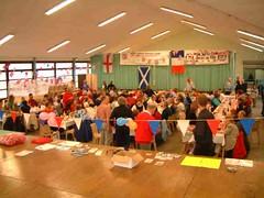 mot-2002-riviere-sur-tarn-meal03_800x600