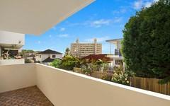 70 Orana Road, Ocean Shores NSW