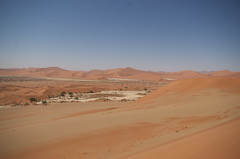 IMGP1304b (sibylle_1977) Tags: sesriem namibia sossusvlei