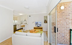 9/332 Arden Street, Coogee NSW