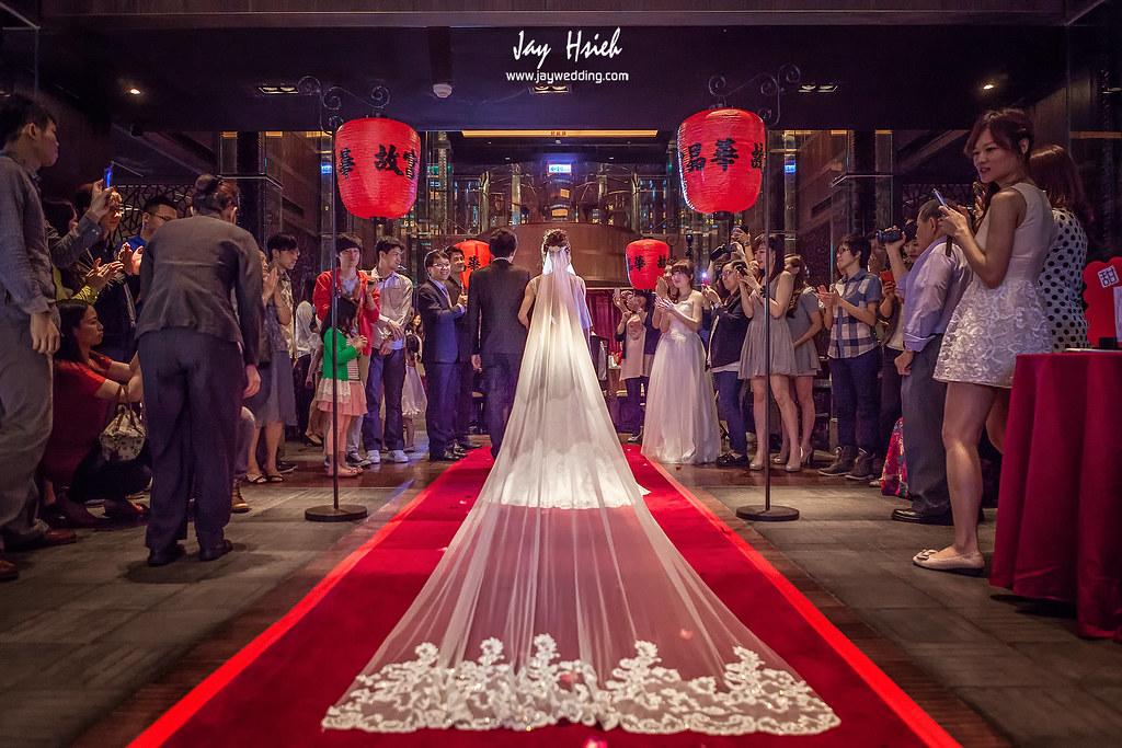 婚攝,台北,晶華,婚禮紀錄,婚攝阿杰,A-JAY,婚攝A-Jay,JULIA,婚攝晶華-101