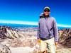 Alex-Mt-St-Helens-Summit-Edit.jpg