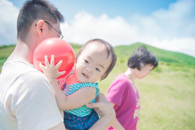 Redcap-Studio, 台北親子攝影, 兒童紀錄, 兒童攝影, 紅帽子工作室, 紅帽子親子攝影, 婚攝紅帽子, 陽明山親子攝影, 親子寫真, 親子寫真推薦, 親子攝影, 親子攝影推薦, 寶寶攝影,DSC_71