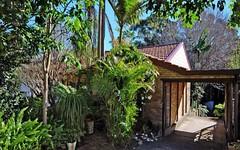 36 Caldwell Avenue, Tarrawanna NSW
