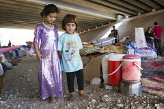 HK_140824_CRO_005.JPG (Caritas Internationalis) Tags: iraq ira duhok
