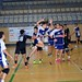 CHVNG_2014-09-13_2036