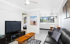 47 Cathundril Street, Nyngan NSW