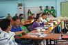 DSC00990 (PAKISAMA National) Tags: rice cluster philippines summit organic enterprise palay organizing ruraldevelopment bigas sustainableagriculture pakisama agriterra agricord