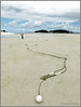 """Île Grande"" (Corinne DEFER - DoubleCo) Tags: travel sea mer france nature landscapes brittany bretagne ciel nuage nuages paysage paesaggi paysages rochers paisagens landschaften 法国 îlegrande corinnedefer updatecollection"