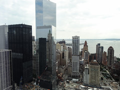 samsebeskazal.livejournal.com-09636.jpg (samsebeskazal) Tags: nyc newyorkcity newyork manhattan wtc wtc7 7worldtradecenter
