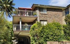 3/24 Wetherill Street, Narrabeen NSW