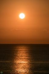 DSC_2016.jpg (d3_plus) Tags: sea sky japan scenery  shizuoka    izu j4     minamiizu   akao nikon1  higashiizu 1nikkorvr10100mmf456 nikon1j4