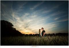 sized_NH009076 (nandOOnline) Tags: zonsondergang shoot nederland gelderland beesd jantine evertjan heerlijkheid landgoed fotosessie preweddingshoot engagementshoot loveshoot mariënwaerdt mariã«nwaerdt