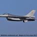 BAF F-16 FA-89 (2)