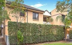 53/5 Penelope Lucas Lane, Rosehill NSW
