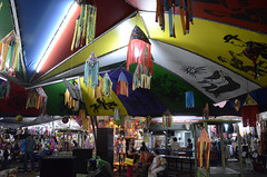 Feira de So Cristvo - Rio de Janeiro - Brasil - Foto: Alexandre Macieira | Riotur (Visit.Rio) Tags: brazil tourism brasil riodejaneiro sightseeing turismo passeio nordeste socristvo whattodo feiradesocristvo centroluizgonzagadetradiesnordestinas oquefazer tradiesnordestinas riotur alexandremacieira rioguiaoficial rioofficialguide